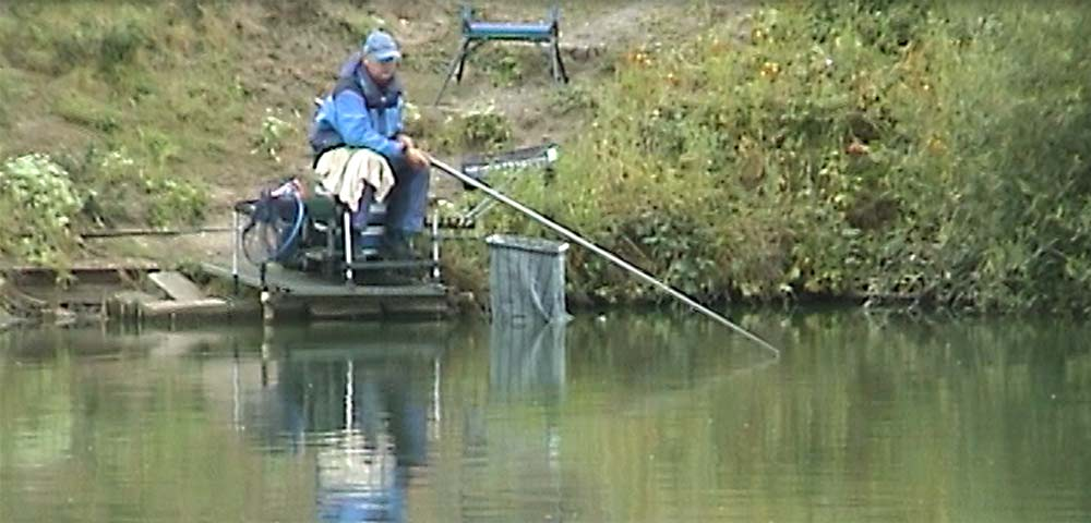 pole-fishing-ranskill